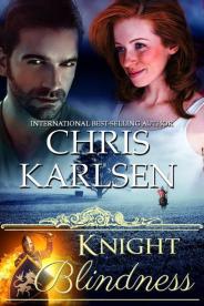 KnightBlindness HighRes