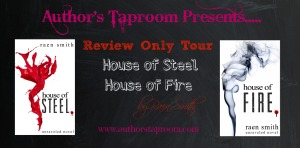 Unraveled Series Review Tour Badge