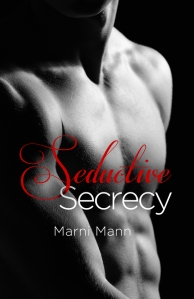 Seductive Secrecy Cover