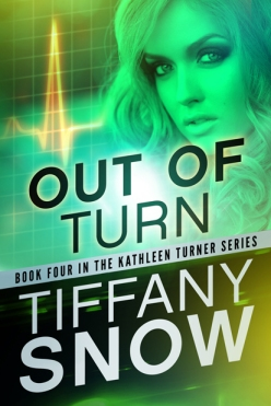 OutOfTurn_Final_small