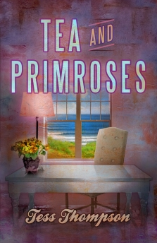 tea and primroses