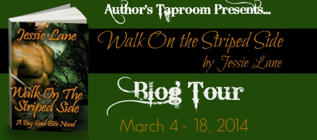 WOSS Blog Tour Badge (1)