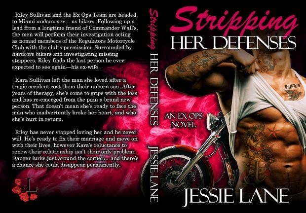 SHD 6x9 paperback w blurb