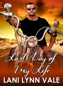 Last Day of My Life ebook cover 1762 x 2400