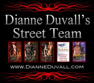 DianneDuvallStreetTeam2