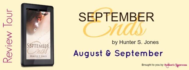 September End RT