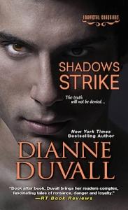 Cover_ShadowsStrike