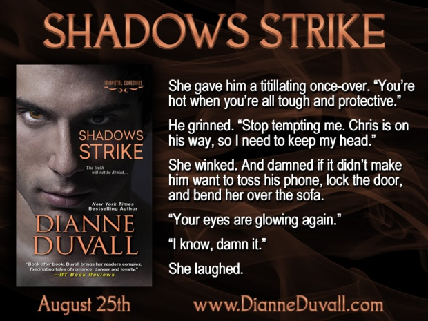 Shadows Strike_PromoQuote_eyesglowingagain