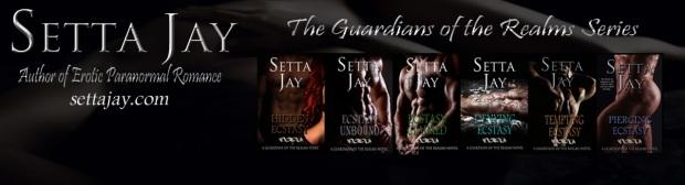 Setta-Jay-Series