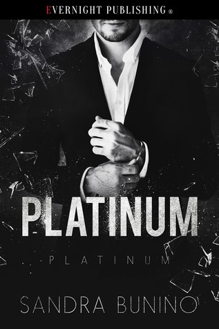CoverImage_Platinum