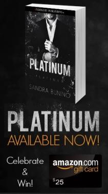 Platinum_giveaway_image